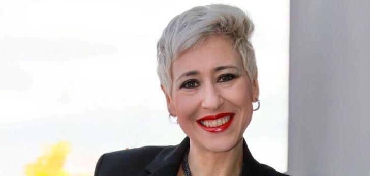 MSD España nombra nueva directora ejecutiva de la unidad de hospitales