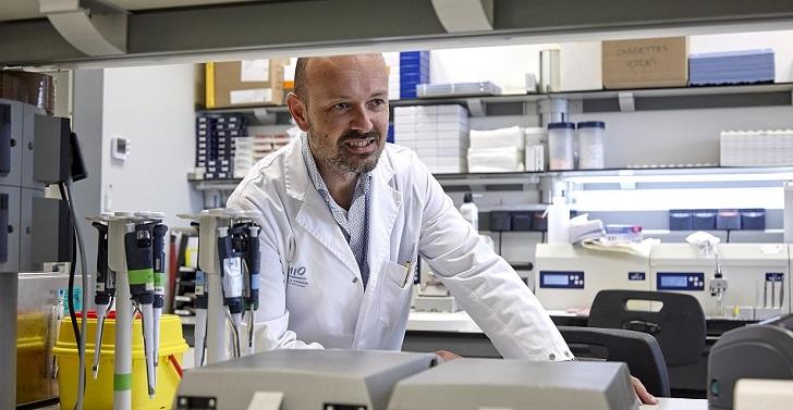 Fundación Mutua apoya con 540.000 euros cuatro investigaciones médicas en Cataluña