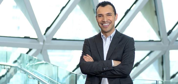 GSK Consumer Healthcare renueva su dirección en España con talento 'in house'