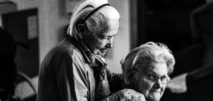AdaptaAI: IA enfocada al cuidado de mayores, con acento valenciano