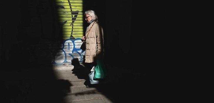 La Ocde aplaza hasta 2023 la recuperación de la economía española