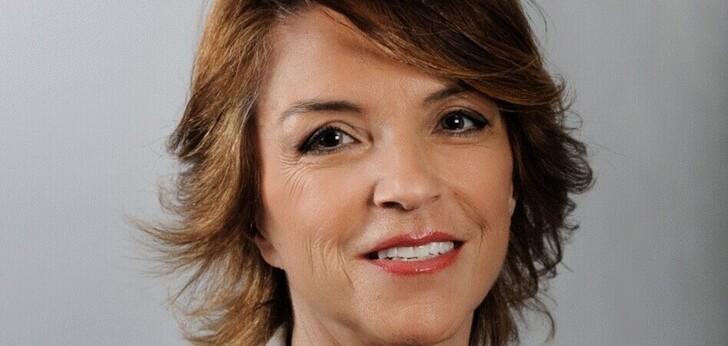 Accure Therapeutics nombra nueva directora médica