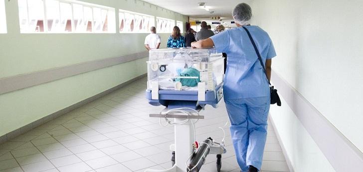 Los precios en sanidad en España aumentan un 0,4% en noviembre