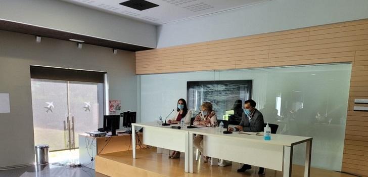 Valencia emprende acciones legales ante la compraventa de la concesionaria de Denia