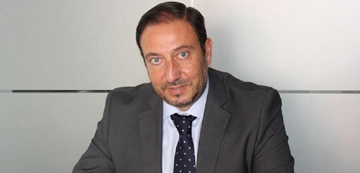 """Jesús Cubero (Aeste): """"El Gobierno no sabe ni el qué ni el cómo ni el cuándo con las residencias"""""""
