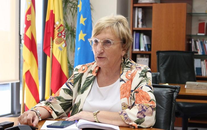 Valencia licita las obras del nuevo edificio de consultas externas del Clínico por 38,6 millones