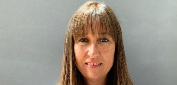 El Gobierno de Aragón nombra nueva consejera de Sanidad