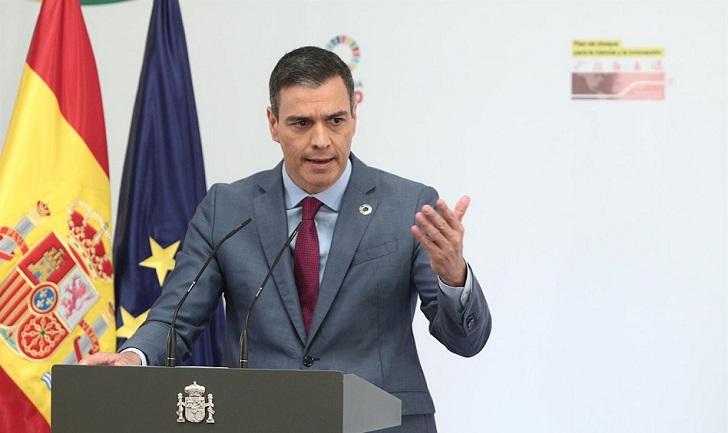 El Gobierno presenta un plan de choque con mil millones de euros para impulsar la ciencia nacional