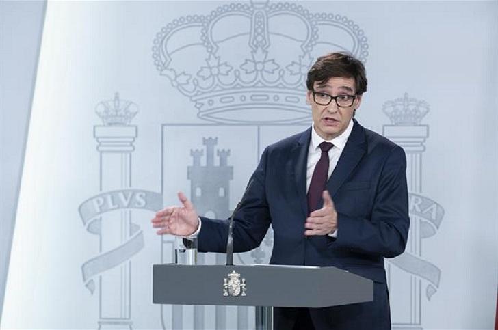 España aprueba una inversión de 25,8 millones de euros para medicina de precisión