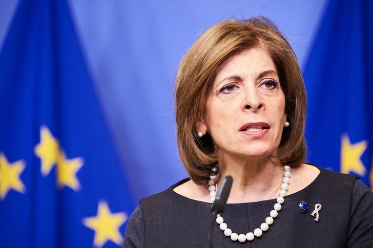 La Comisión Europea financia el aumento de recolección de plasma convaleciente con 36 millones