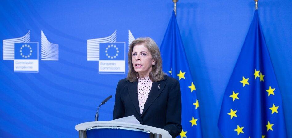 El 'escáner' de la semana: De la nueva ministra de Sanidad a la tensión entre la UE y AstraZeneca
