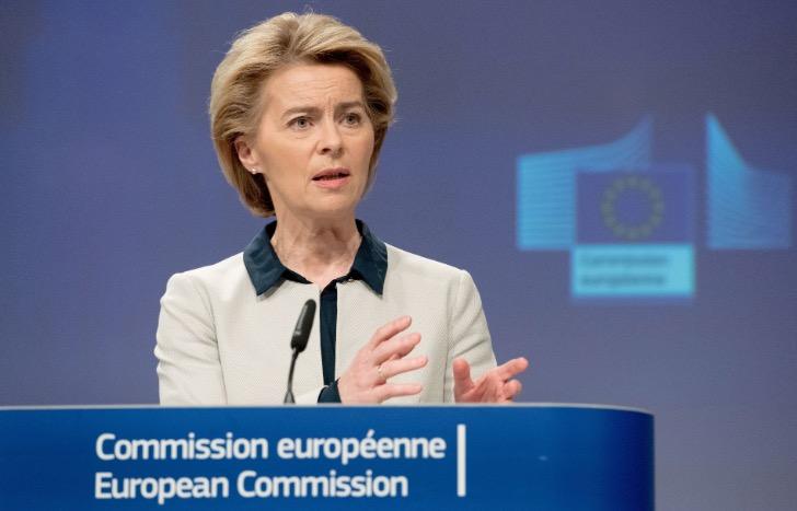 La UE sube la apuesta en salud con la puesta en marcha de una agencia biomédica