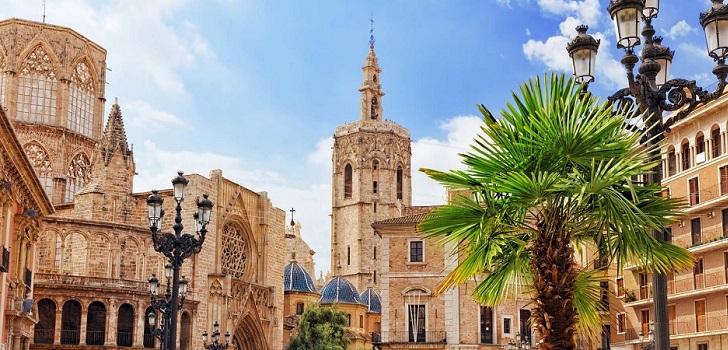La Comunidad Valenciana aprueba la renovación del convenio con la Aemps
