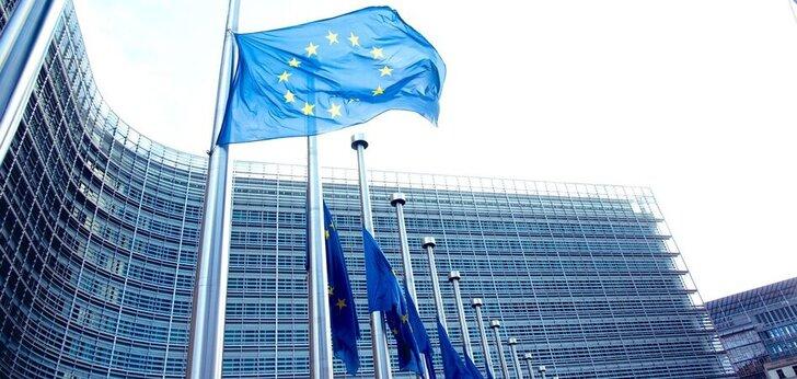 La CE negocia con Valneva el reparto de hasta sesenta millones de dosis de su vacuna