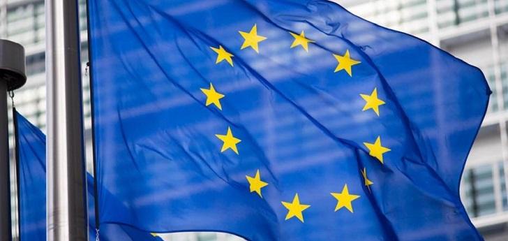 La Comisión Europea acuerda con Moderna el reparto de 150 millones de dosis más
