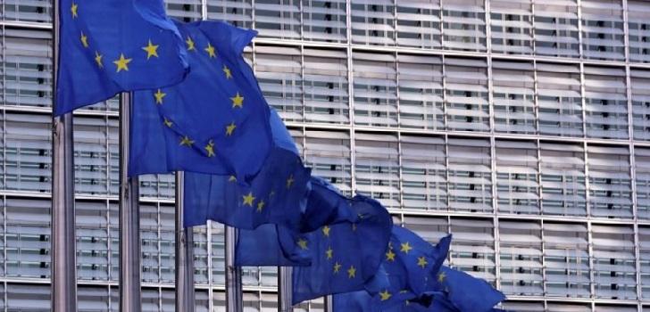 La Comisión Europea propone destinar 789 millones de euros para sanidad en 2022
