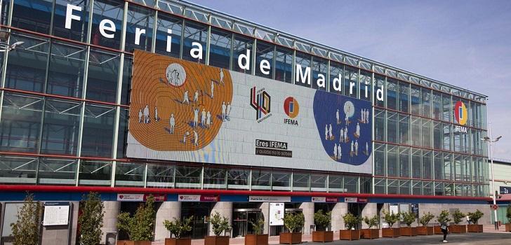 El coronavirus se lleva por delante Infarma Madrid 2020