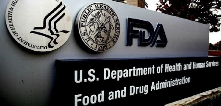 La FDA avanza hacia la aprobación de la vacuna contra el Covid-19 de Pfizer
