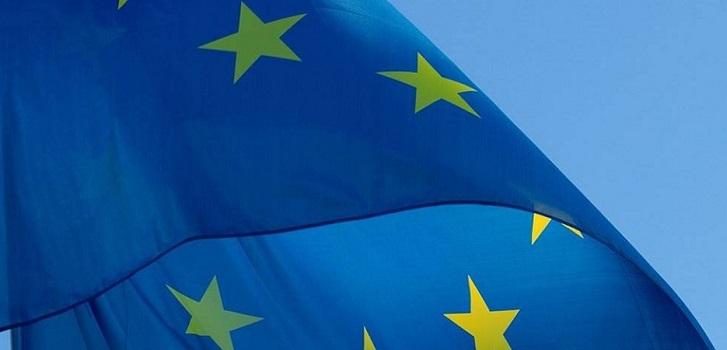 La Comisión Europea empeora las previsiones para España: prevé una caída del 10,9% este año