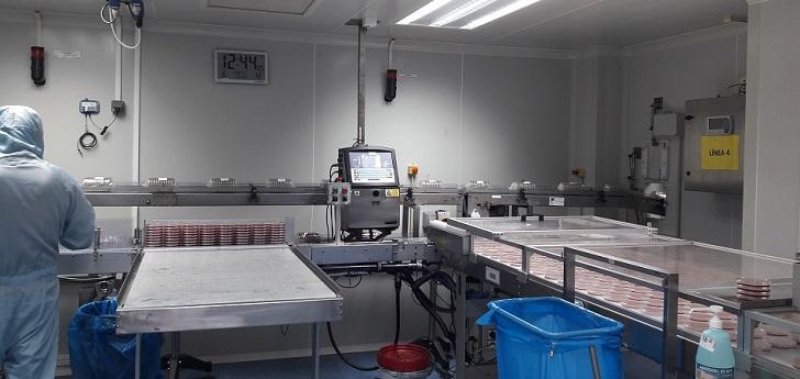 BioMérieux dispara sus ventas en España y supera los cien millones de euros