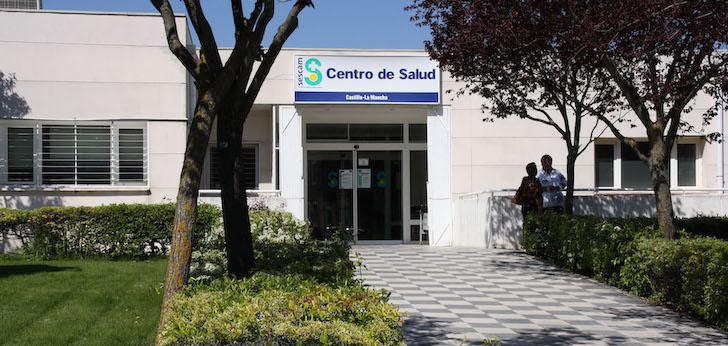Castilla-La Mancha licita la construcción de un nuevo centro de salud en Cuenca por 1,4 millones