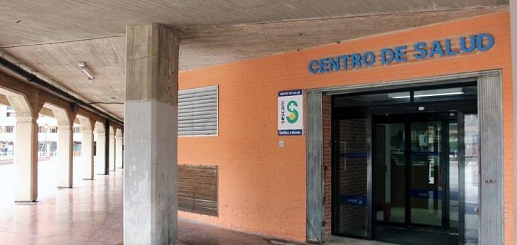 Castilla-La Mancha adjudica la construcción del nuevo Centro de Salud Albacete 3