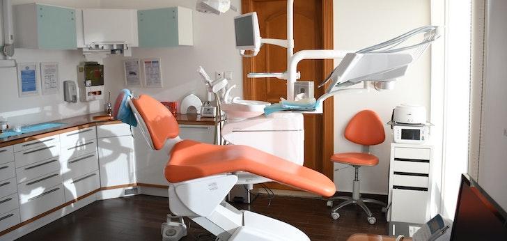 El dental tras el Covid-19: mayor inversión y auge de la odontología digital