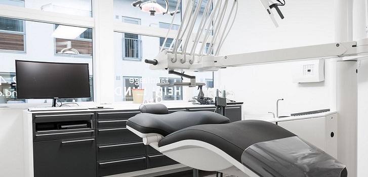 DrSmile, ofensiva nacional: implantación en setenta clínicas españolas en 2021