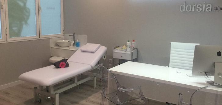 La medicina estética resurge impulsada por el cliente nacional y la 'discreción' del teletrabajo