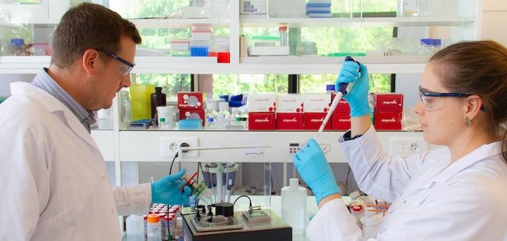 Hologic adquiere la empresa de diagnóstico molecular Diagenode por 159 millones de dólares