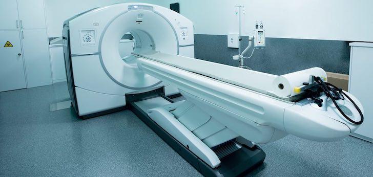Canarias adjudica el suministro de equipos de tomografía a Siemens y Philips por 7,3 millones
