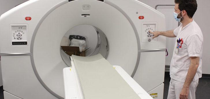 Ribera invierte siete millones en tecnología para el diagnóstico y tratamientos oncológicos