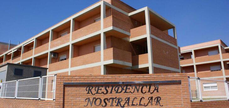 El Covid-19 pasa factura a las gestoras de residencias: hasta quince cambios en Cataluña