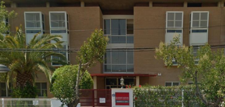 Valencia adjudica a Gesmed la gestión de una residencia en Castellón por siete millones