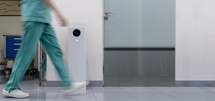 Fujitsu se adjudica la gestión de los equipos de uniformidad en el Hospital Clínico de Valladolid