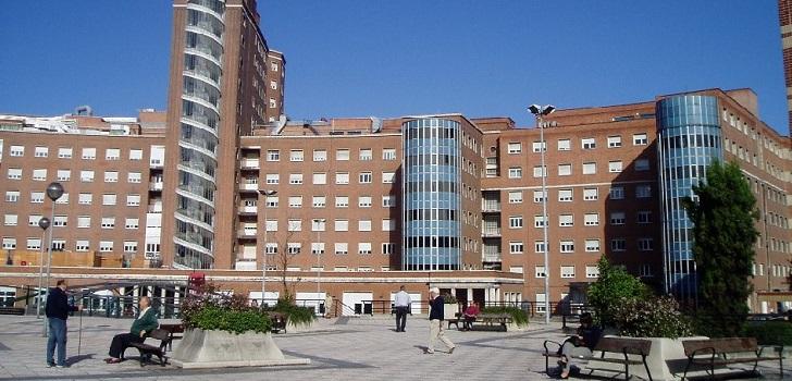 País Vasco invertirá 3,6 millones de euros en un nuevo acceso al Hospital de Cruces