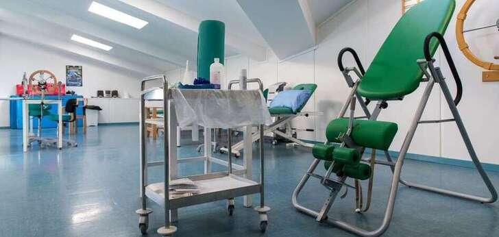 Extremadura adjudica el servicio de estancias hospitalarias a Ribera por 3,6 millones de euros