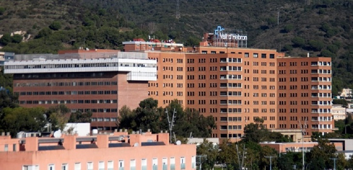 La Generalitat de Catalunya invierte 1,9 millones para la adecuación del área de realidad virtual del hospital Vall d'Hebron
