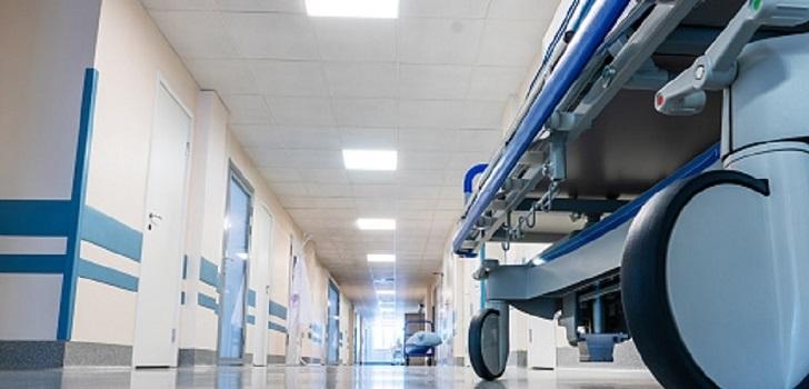 Castilla-La Mancha proyecta la construcción de un centro de salud en Carrión de Calatrava