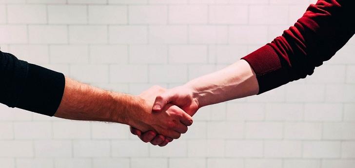 Stada nombra a un nuevo director comercial para potenciar la división de genéricos en España