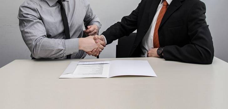 Pangea y Pikolín suscriben un contrato de crédito por un importe máximo de 6 millones