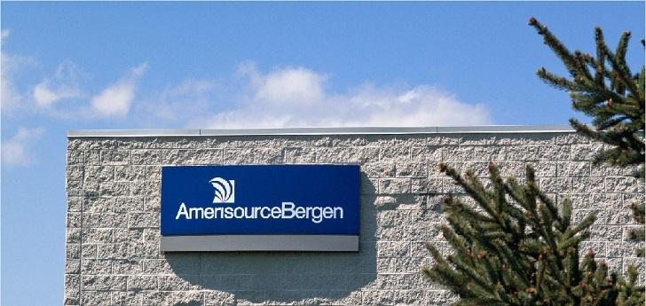 merisourcebergen completa la adquisición de los negocios de Alliance Healthcare por 6.275 millones de dólares