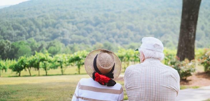 La inversión en 'senior living' en Europa bate récords en el primer semestre