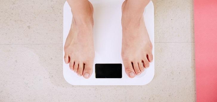 Más de la mitad de los adultos de la UE tienen sobrepeso