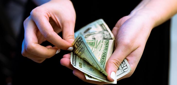 El 'crowdfunding' sigue apostando por el sector biotecnológico español en el año del Covid