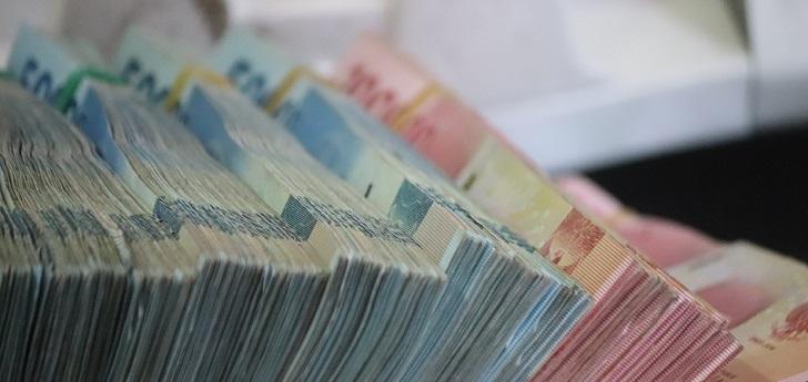 Canarias aprueba un crédito de 50 millones de euros para el Servicio de Salud