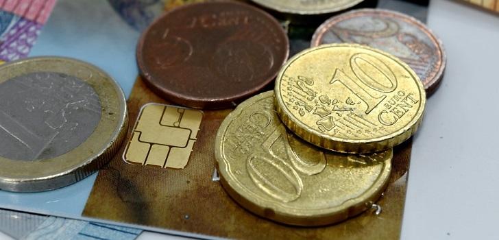 Prim pretende duplicar sus ingresos los próximos tres años