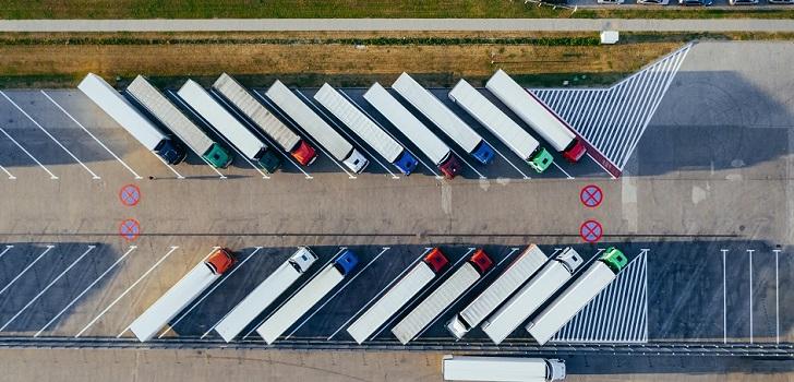 Pfizer destina 70,2 millones a producción y distribuirá para Europa desde su centro en España
