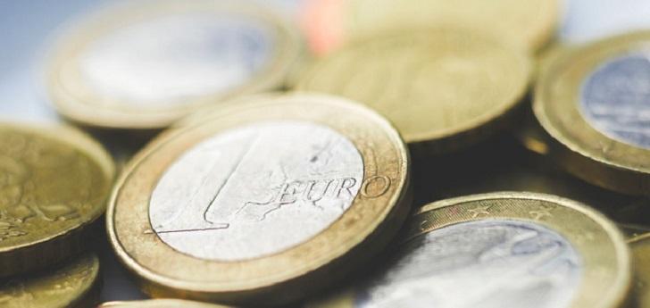 Mjn-neuro abre una ronda de financiación de un millón de euros