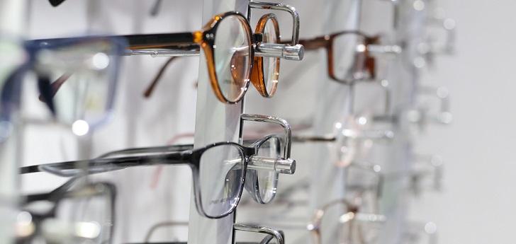 El sector oftalmológico se recompone tras el cierre gracias al 'boom' de las cirugías